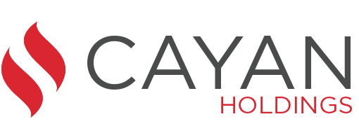 Cayan Holdings